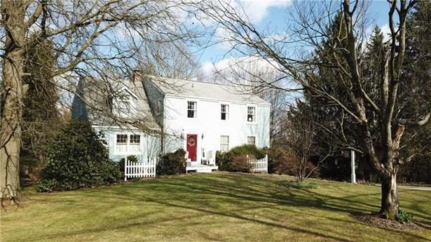 1522 Lamont Dr, Richland, PA - USA (photo 2)