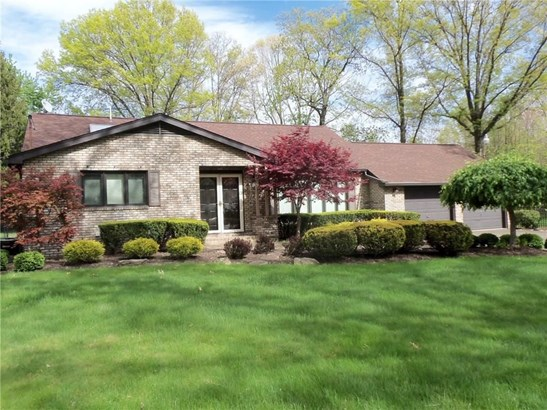 3590 Mcconnell Rd, Hermitage, PA - USA (photo 1)