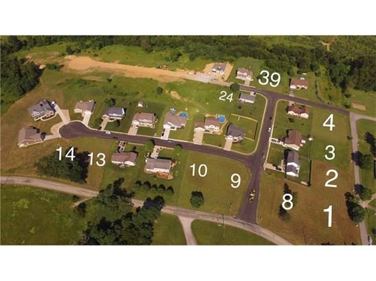 Lot 4 South St, Burgettstn, PA - USA (photo 3)