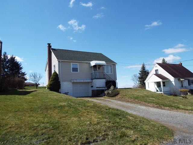 216 Dravis St, Johnstown, PA - USA (photo 1)