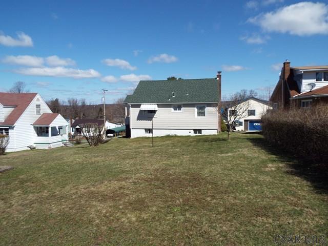 216 Dravis St, Johnstown, PA - USA (photo 2)