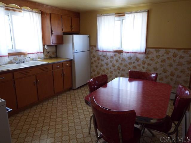 216 Dravis St, Johnstown, PA - USA (photo 3)