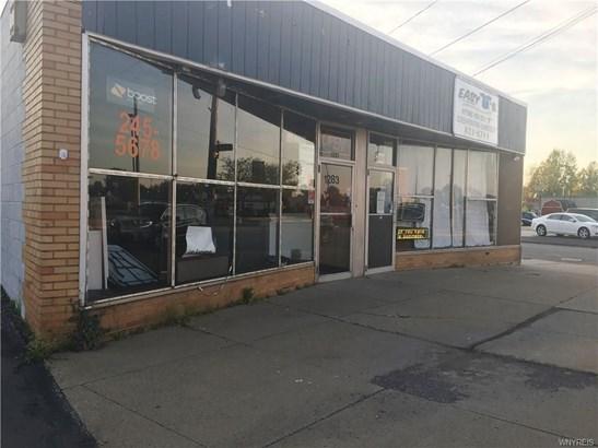 1281 Abbott Road, Lackawanna, NY - USA (photo 4)