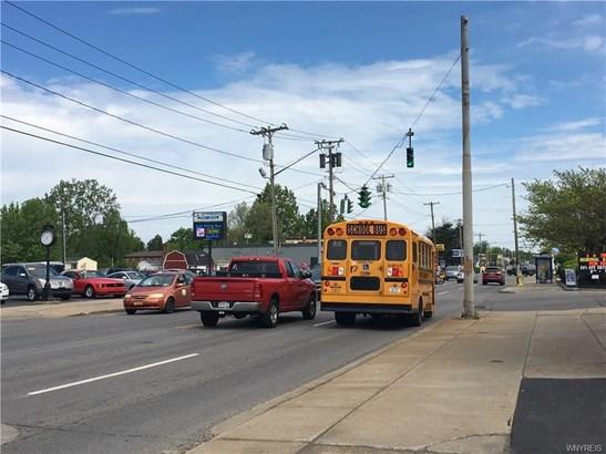 1281 Abbott Road, Lackawanna, NY - USA (photo 5)