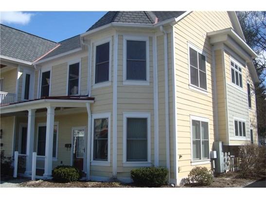 509 W Main St., Ligonier, PA - USA (photo 1)