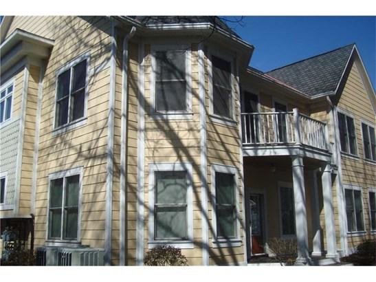 509 W Main St., Ligonier, PA - USA (photo 2)