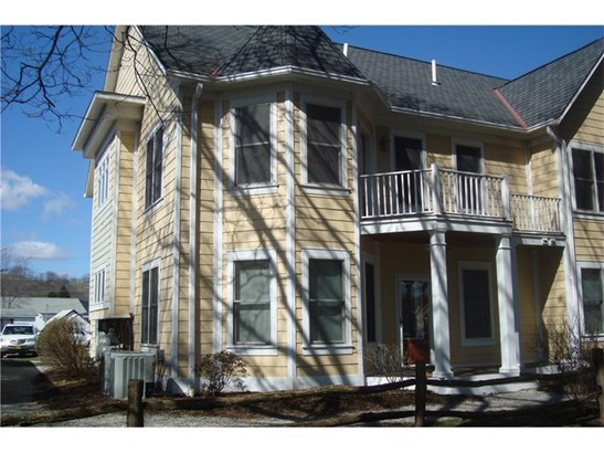 509 W Main St., Ligonier, PA - USA (photo 3)