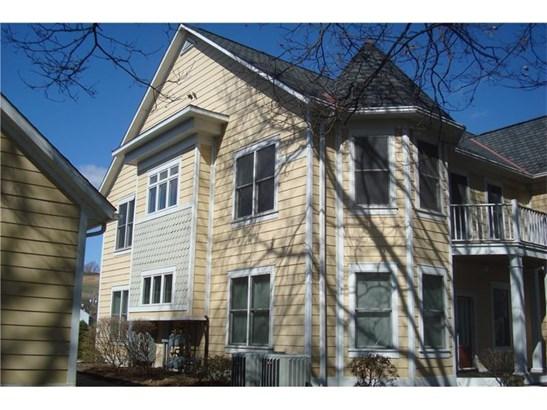 509 W Main St., Ligonier, PA - USA (photo 4)