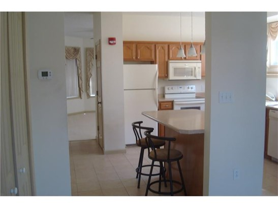 509 W Main St., Ligonier, PA - USA (photo 5)