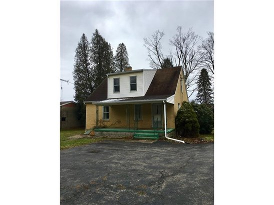 11688 State Route 85, Kittanning, PA - USA (photo 3)