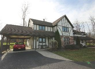 8267 Canterbury Drive 8267, Clymer, NY - USA (photo 1)