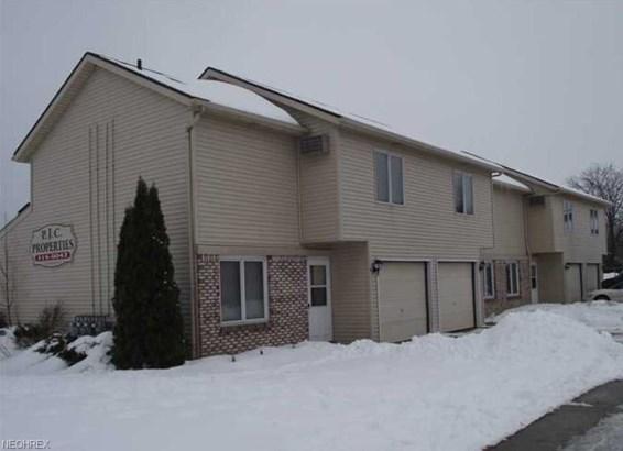 254 Brunswick Dr, Elyria, OH - USA (photo 1)