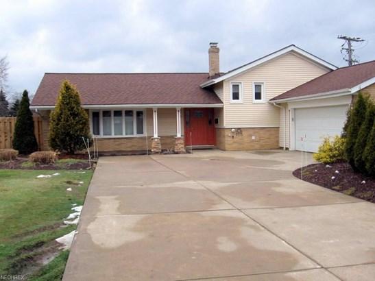 972 Millridge Rd, Highland Heights, OH - USA (photo 1)