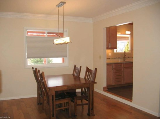972 Millridge Rd, Highland Heights, OH - USA (photo 3)