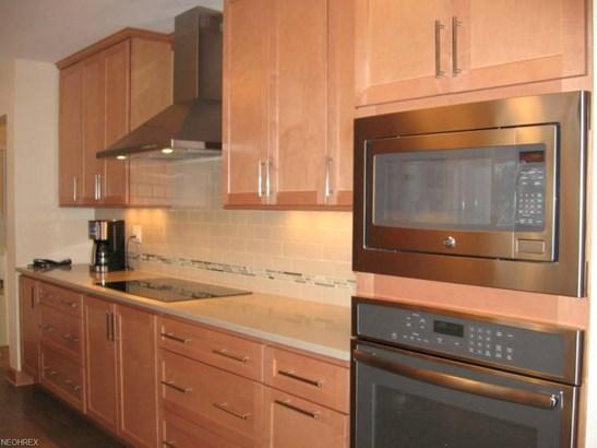 972 Millridge Rd, Highland Heights, OH - USA (photo 5)
