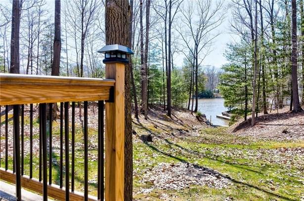 2407 Plum Creek Dr, Roaming Shores, OH - USA (photo 2)