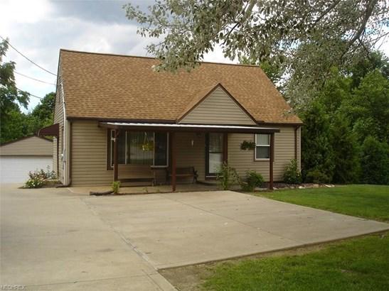4607 Grafton Rd, Brunswick, OH - USA (photo 1)
