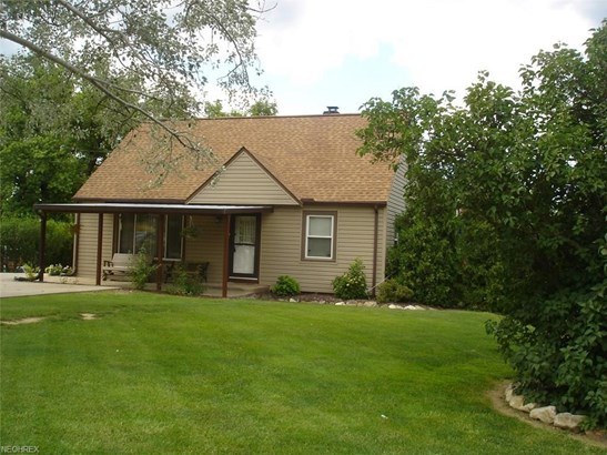4607 Grafton Rd, Brunswick, OH - USA (photo 2)