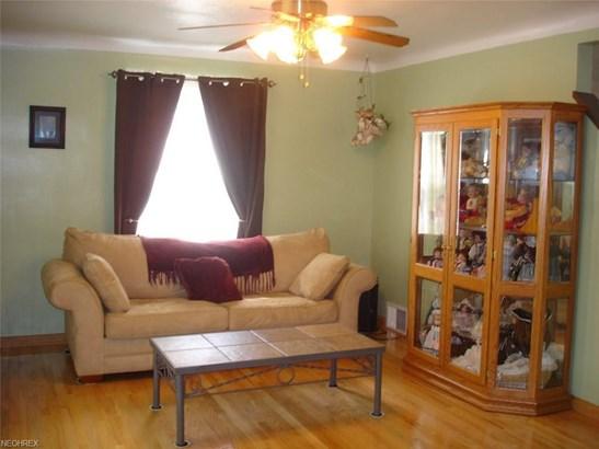 4607 Grafton Rd, Brunswick, OH - USA (photo 3)