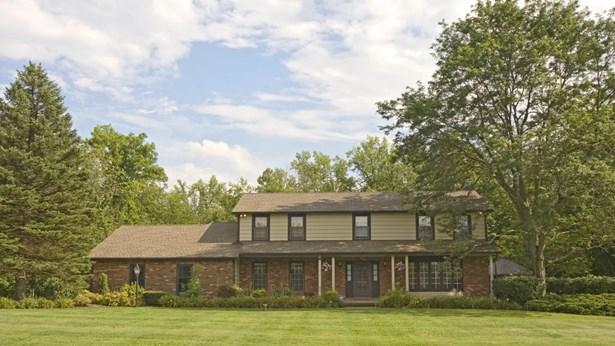 7615 Pelham Dr., Chesterland, OH - USA (photo 1)