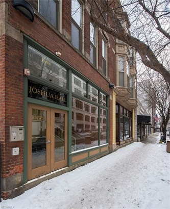 1148 E Prospect Ave D, Cleveland, OH - USA (photo 1)