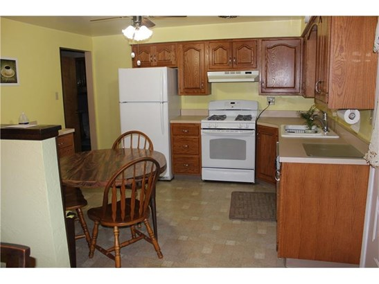 4000 Lyndell Court, Castle Shannon, PA - USA (photo 3)