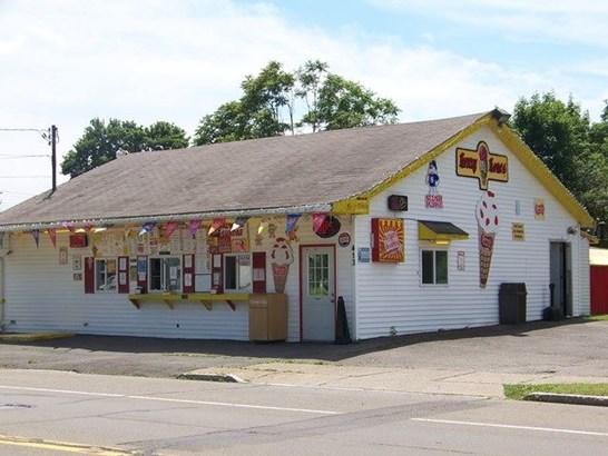 413 Madison Ave., Elmira, NY - USA (photo 1)