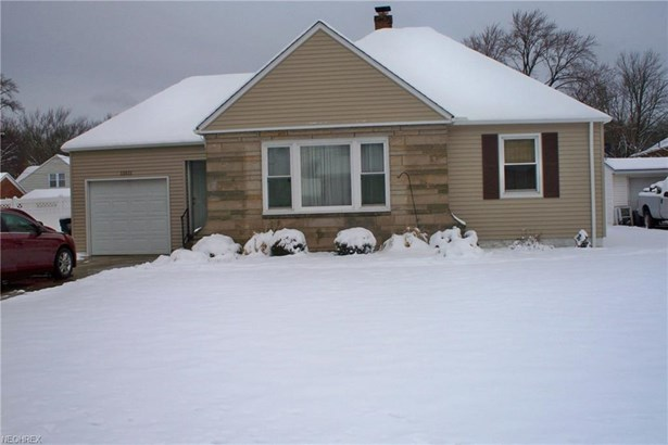 11511 Mccracken Rd, Cleveland, OH - USA (photo 1)