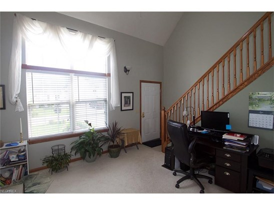 2529 Clearwater Ln 22, Painesville, OH - USA (photo 4)