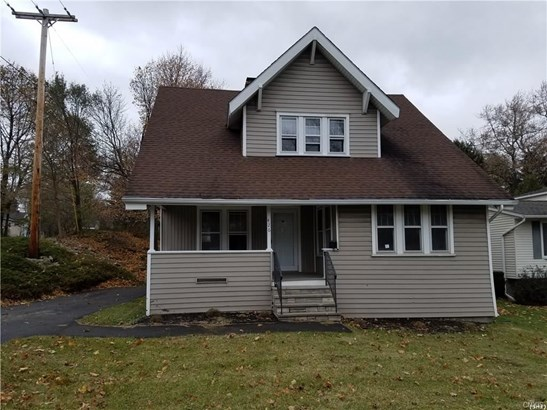 426 South Terry Road, Geddes, NY - USA (photo 1)