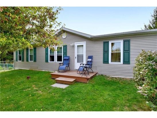 379 Lefever Hill Rd, Cheswick, PA - USA (photo 1)