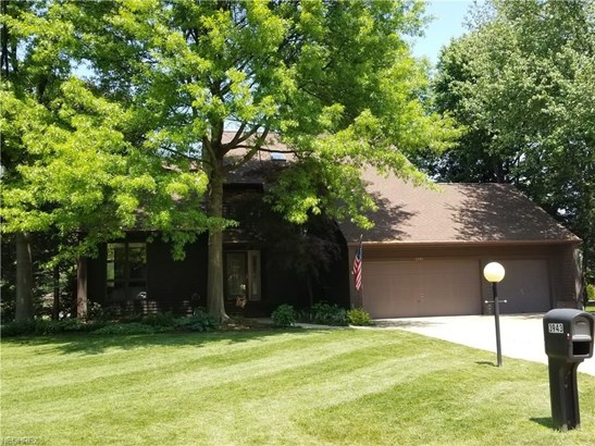 3943 Troon Dr, Uniontown, OH - USA (photo 2)