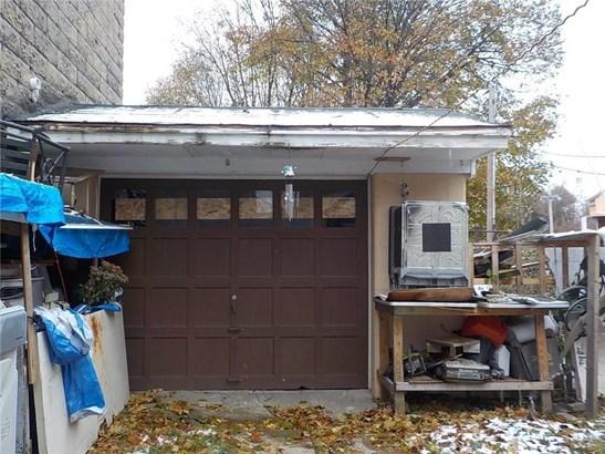 827 Joseph Avenue, Rochester, NY - USA (photo 5)