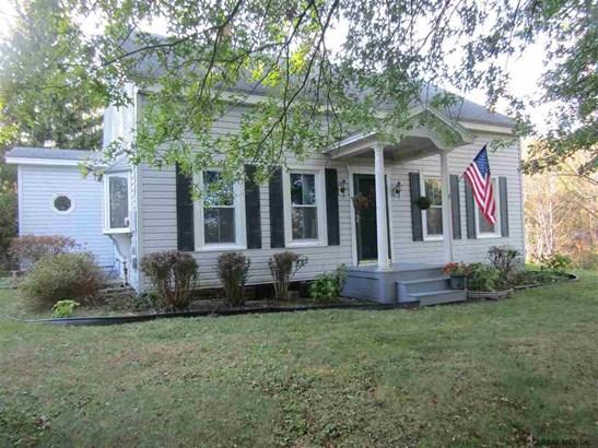 2552 Burtonville Rd, Esperance, NY - USA (photo 1)
