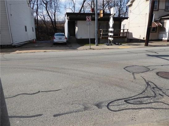 2013 Main St, Sharpsburg, PA - USA (photo 1)