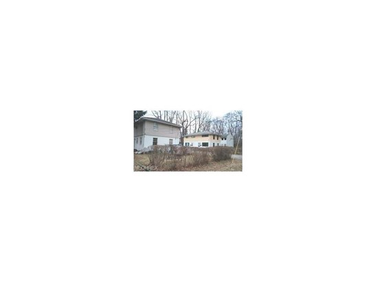 208 220 Barder Ave, Akron, OH - USA (photo 1)