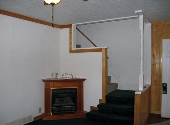 1058 Rankine Avenue, Erie, PA - USA (photo 3)