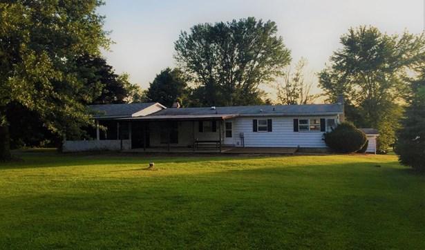 92 Corie Ln., Wysox, PA - USA (photo 1)