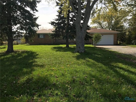 23184 W Curtice E And W Road, Curtice, OH - USA (photo 1)