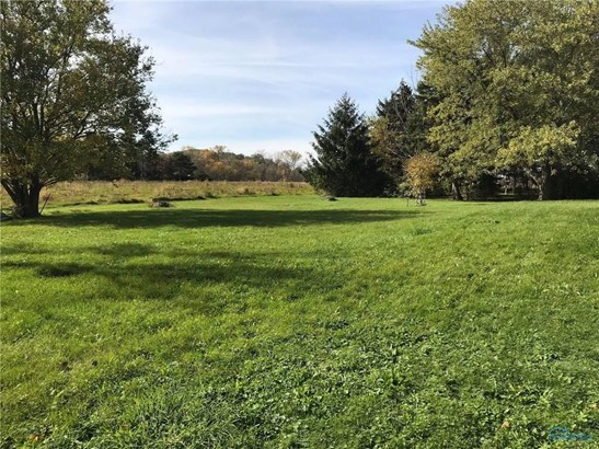 23184 W Curtice E And W Road, Curtice, OH - USA (photo 2)