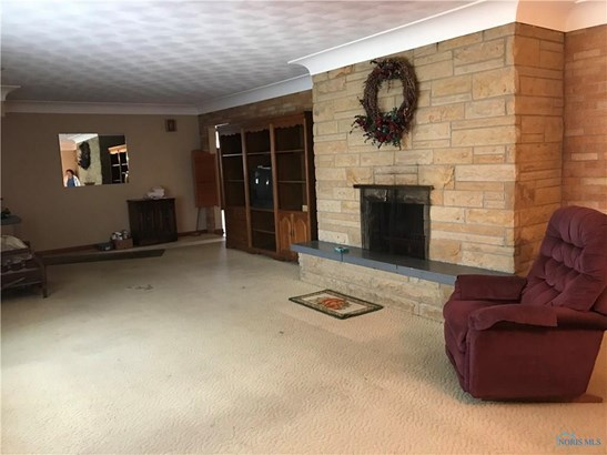 23184 W Curtice E And W Road, Curtice, OH - USA (photo 3)