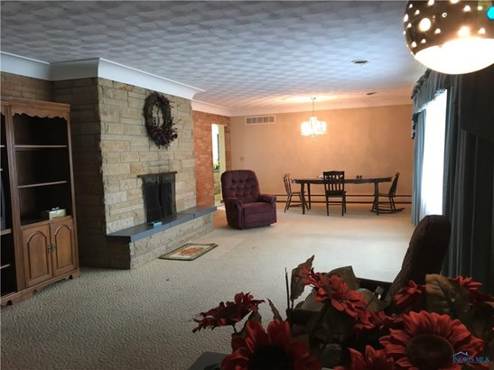 23184 W Curtice E And W Road, Curtice, OH - USA (photo 4)