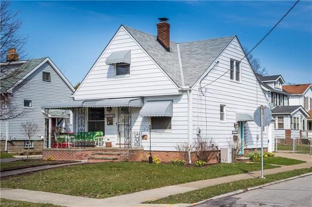 3215 W 142nd St, Cleveland, OH - USA (photo 3)