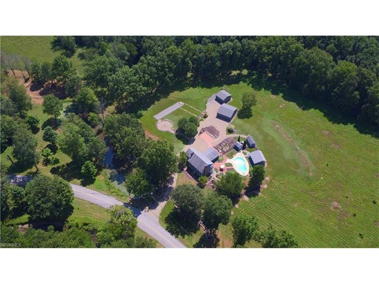 4781 Nelson Mosier Rd, Southington, OH - USA (photo 5)