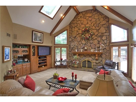 2799 Old Mill Rd, Hudson, OH - USA (photo 3)