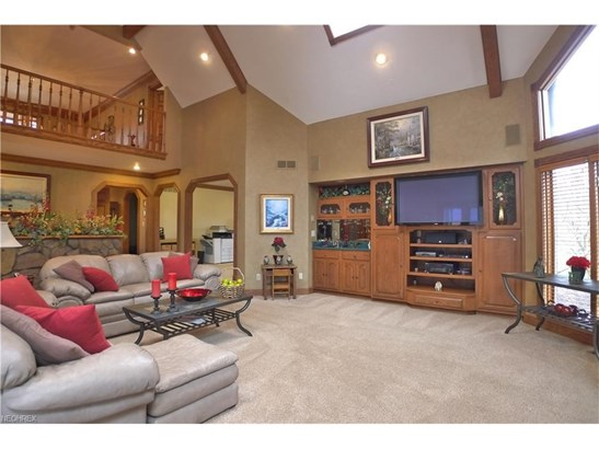 2799 Old Mill Rd, Hudson, OH - USA (photo 5)