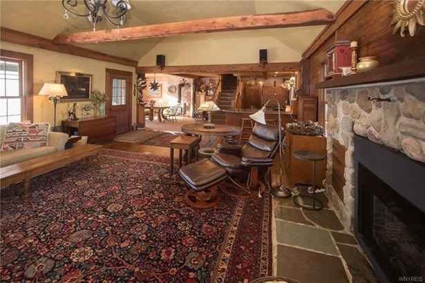6460 Witch Hollow Road, Ellicottville, NY - USA (photo 4)