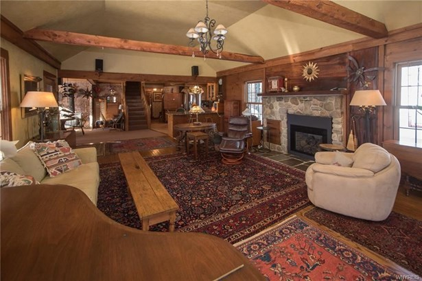 6460 Witch Hollow Road, Ellicottville, NY - USA (photo 5)