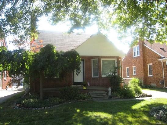 3045 Lincoln St, Dearborn, MI - USA (photo 1)