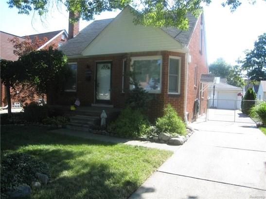 3045 Lincoln St, Dearborn, MI - USA (photo 3)